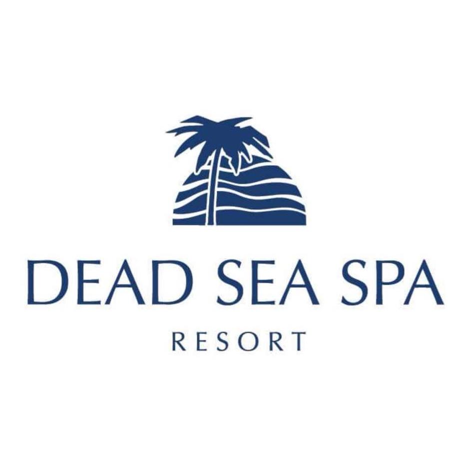 Dead Sea SPA Hotel – MedXJordan